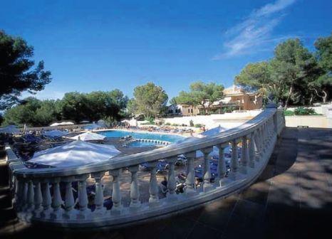 Hotel Grupotel Orient 596 Bewertungen - Bild von 5vorFlug
