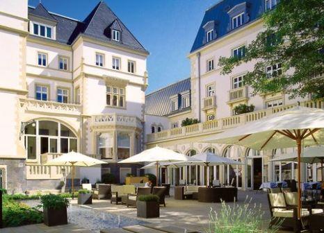 Hotel Villa Kennedy günstig bei weg.de buchen - Bild von 5vorFlug