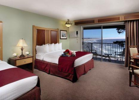 Shore Cliff Hotel 6 Bewertungen - Bild von 5vorFlug