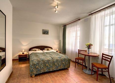 Hotel Grand in Prag und Umgebung - Bild von 5vorFlug