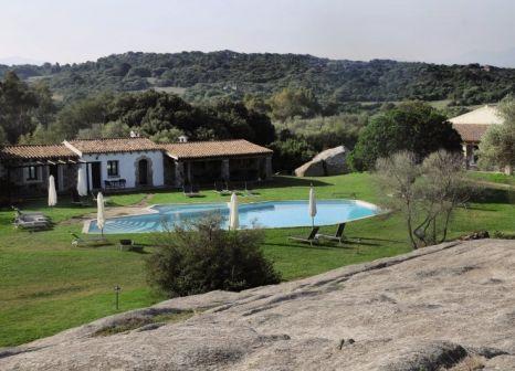 Hotel Tenuta Pilastru in Sardinien - Bild von 5vorFlug