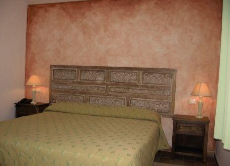 Hotelzimmer im Tenuta Pilastru günstig bei weg.de