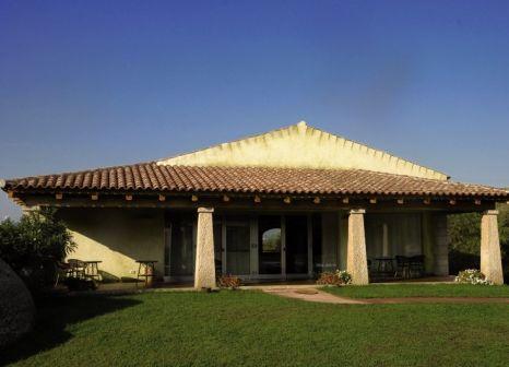 Hotel Tenuta Pilastru günstig bei weg.de buchen - Bild von 5vorFlug