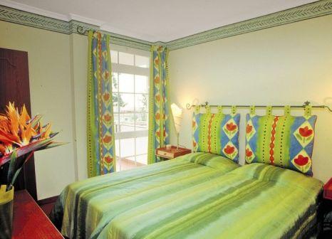 Hotelzimmer im Quinta Mae dos Homens günstig bei weg.de