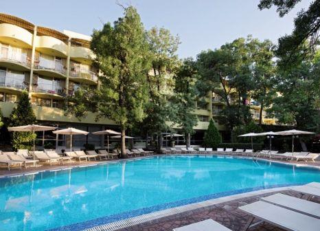 HVD Club Hotel Bor 179 Bewertungen - Bild von 5vorFlug