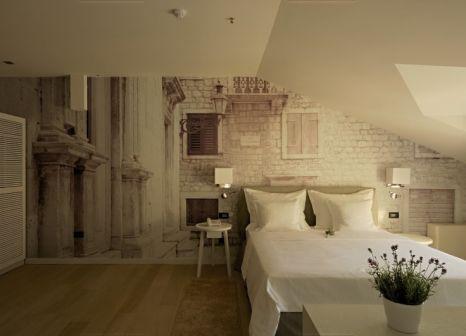 Hotel Osejava 22 Bewertungen - Bild von 5vorFlug