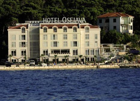Hotel Osejava günstig bei weg.de buchen - Bild von 5vorFlug