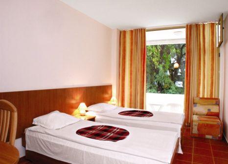 Hotelzimmer mit Fitness im Pliska