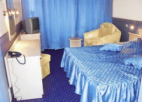 Hotelzimmer mit Wassersport im Aphrodite