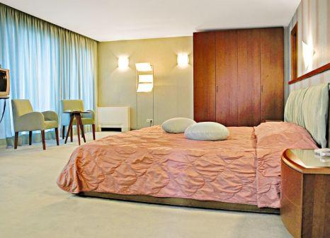 Hotelzimmer im Hotel Sofia günstig bei weg.de
