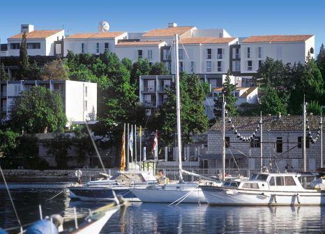 Hotel Marko Polo 18 Bewertungen - Bild von 5vorFlug