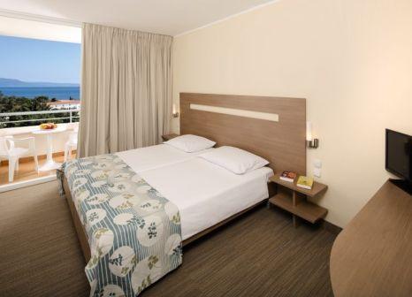 Miramar Sunny Hotel by Valamar in Istrien - Bild von 5vorFlug