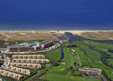 Hotel VidaMar Resort Algarve 4 Bewertungen - Bild von 5vorFlug
