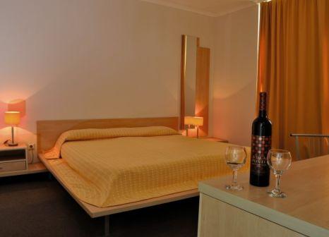 Hotelzimmer im Festa Panorama günstig bei weg.de