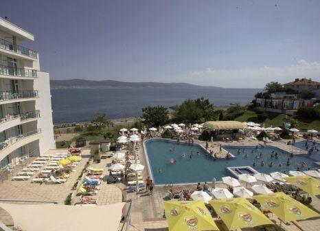 Hotel Festa Panorama günstig bei weg.de buchen - Bild von 5vorFlug