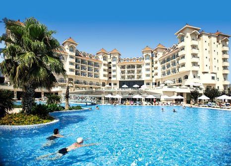 Hotel Side Mare Resort & SPA 287 Bewertungen - Bild von 5vorFlug
