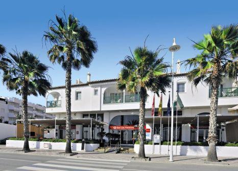 Hotel Sol Los Fenicios günstig bei weg.de buchen - Bild von 5vorFlug