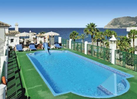 Hotel Sol Los Fenicios in Costa del Sol - Bild von 5vorFlug