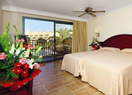 Hotelzimmer im Valentin Star Hotel günstig bei weg.de