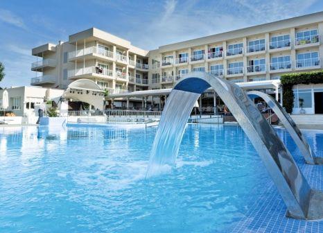 Hotel Sur Menorca günstig bei weg.de buchen - Bild von 5vorFlug
