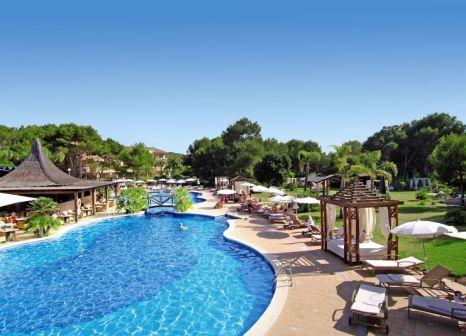 Hotel VIVA Suites & Spa 139 Bewertungen - Bild von 5vorFlug