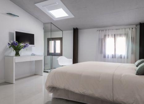 Hotel Can Simo in Mallorca - Bild von 5vorFlug