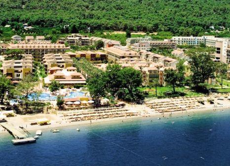 Hotel Crystal Aura Beach Resort & Spa günstig bei weg.de buchen - Bild von 5vorFlug