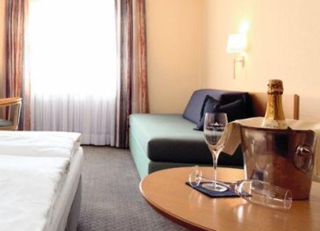 Hotelzimmer mit Aerobic im Hotel Am Moosfeld