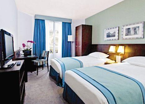 Hotel Holiday Inn Paris - Gare De L'est 23 Bewertungen - Bild von 5vorFlug
