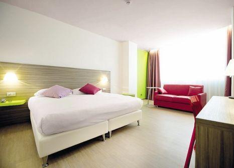 Hotel Mercure Venezia Marghera in Venetien - Bild von 5vorFlug