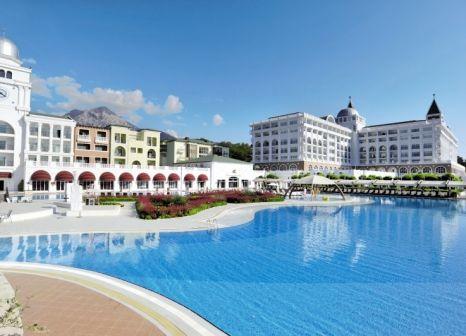 Hotel Amara Dolce Vita Luxury 106 Bewertungen - Bild von 5vorFlug
