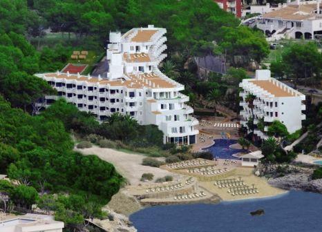 Hotel FERGUS Style Cala Blanca Suites günstig bei weg.de buchen - Bild von 5vorFlug