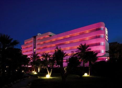 El Hotel Pacha günstig bei weg.de buchen - Bild von 5vorFlug
