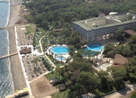 Hotel Mirada del Mar günstig bei weg.de buchen - Bild von 5vorFlug