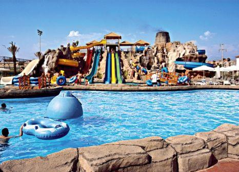 Hotel Silence Beach Resort 288 Bewertungen - Bild von 5vorFlug
