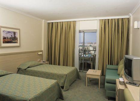 Hotelzimmer im Silence Beach Resort günstig bei weg.de