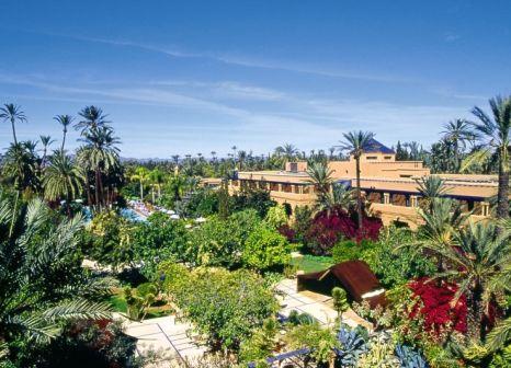 Hotel Riu Tikida Garden günstig bei weg.de buchen - Bild von 5vorFlug