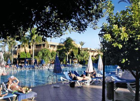 Hotel Riu Tikida Garden 103 Bewertungen - Bild von 5vorFlug