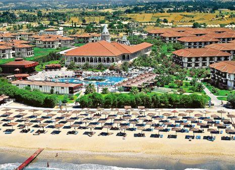Hotel Ali Bey Park Manavgat günstig bei weg.de buchen - Bild von 5vorFlug