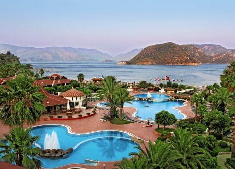 Hotel Marti Resort Marmaris 82 Bewertungen - Bild von 5vorFlug