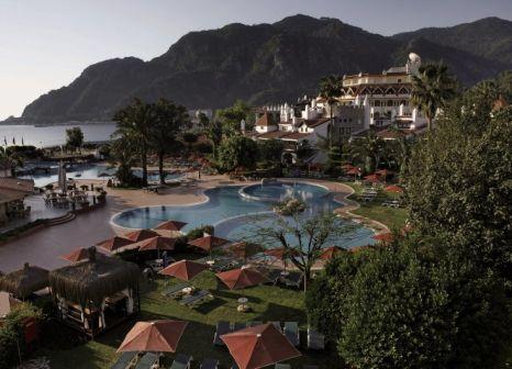 Hotel Marti Resort Marmaris günstig bei weg.de buchen - Bild von 5vorFlug