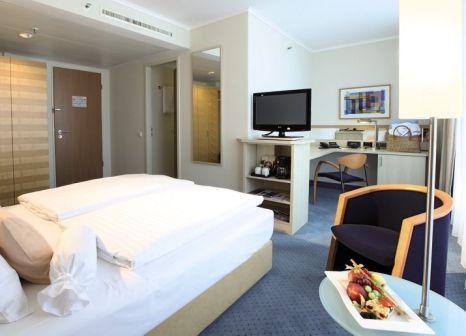Lindner Hotel Dom Residence 78 Bewertungen - Bild von 5vorFlug