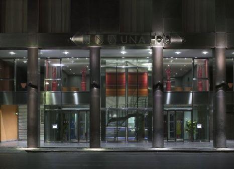 UNAHOTELS Bologna Centro günstig bei weg.de buchen - Bild von 5vorFlug