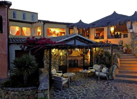 Hotel Ollastu günstig bei weg.de buchen - Bild von 5vorFlug
