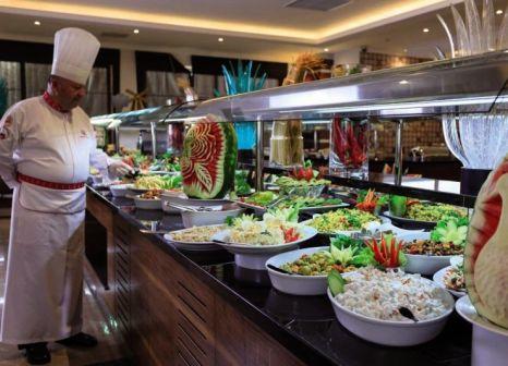 Hotel Diamond Hill Resort 63 Bewertungen - Bild von 5vorFlug