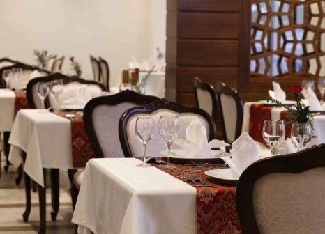 Hotel Diamond Hill Resort in Türkische Riviera - Bild von 5vorFlug