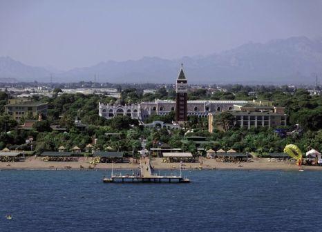 Hotel Venezia Palace Deluxe Resort 48 Bewertungen - Bild von 5vorFlug