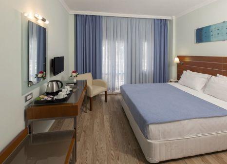 Hotelzimmer im Petunya Beach günstig bei weg.de