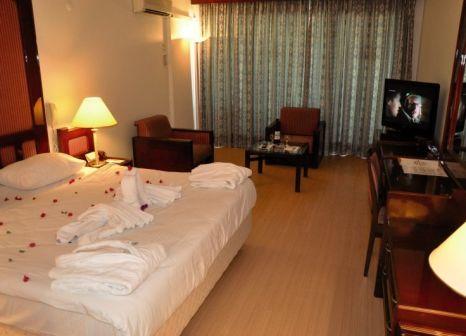 Hotelzimmer im Infinity by Yelken Kusadasi günstig bei weg.de