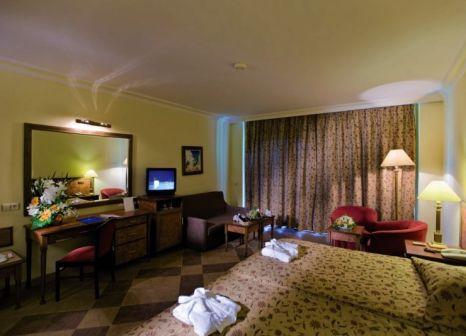 Hotelzimmer im Kamelya K Club günstig bei weg.de